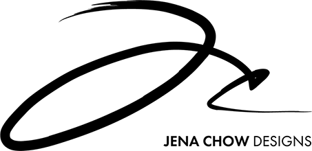 Jena Chow Designs