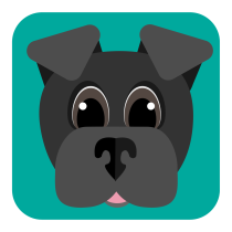 Unleashed - Mobile Icon